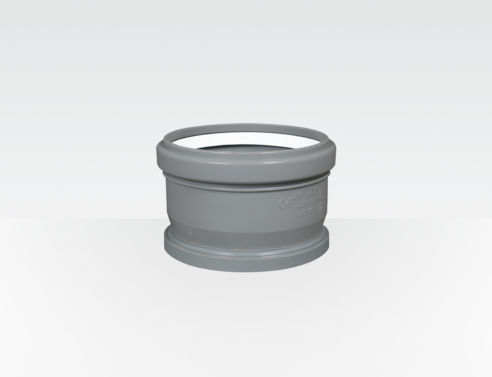 productfoto Tee Cap