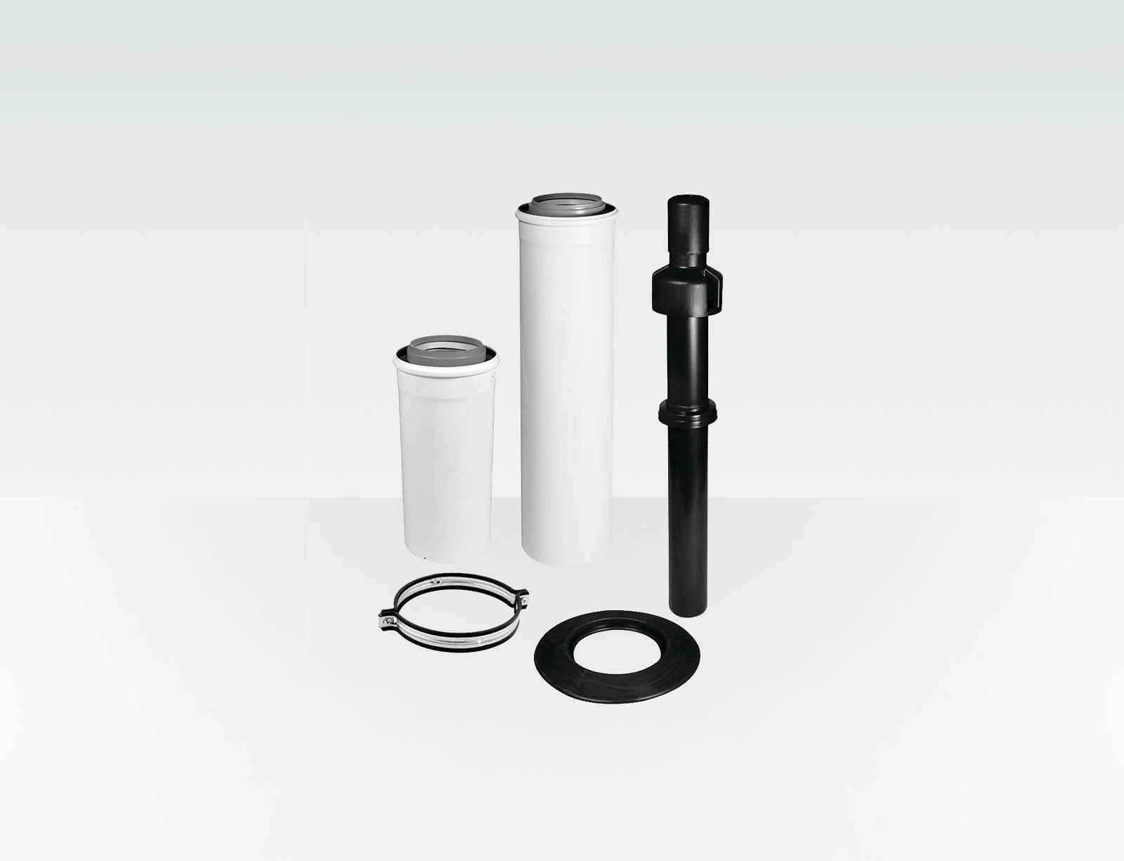 productfoto Concentric Kit - Vertical