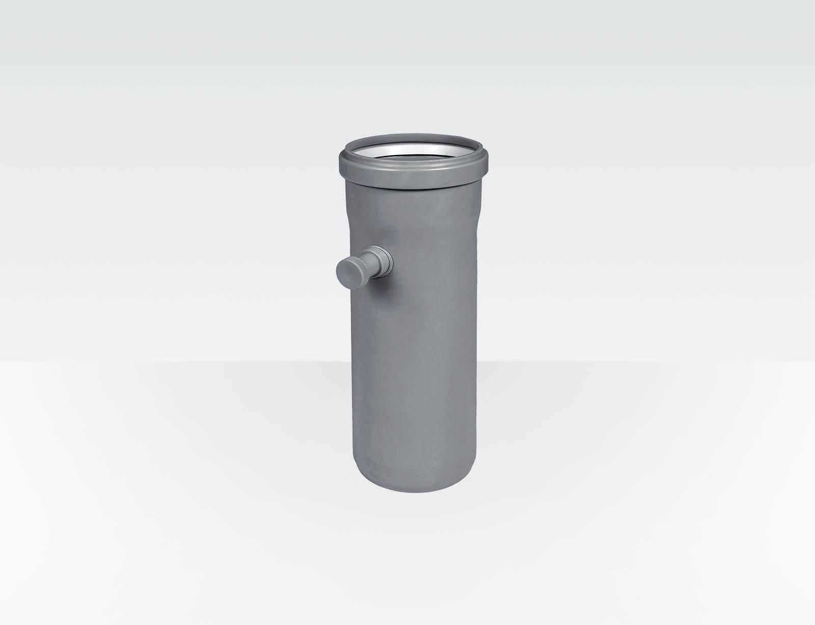 productfoto Test Port
