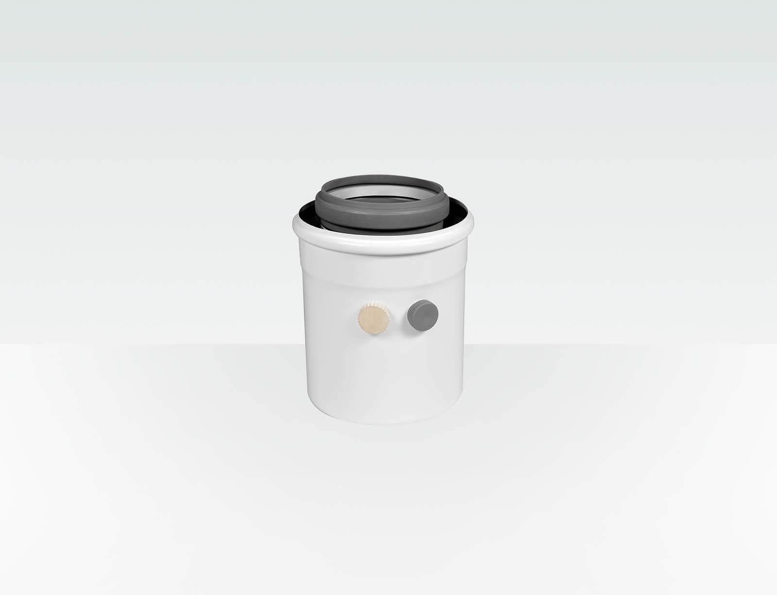 productfoto Concentric Test Port