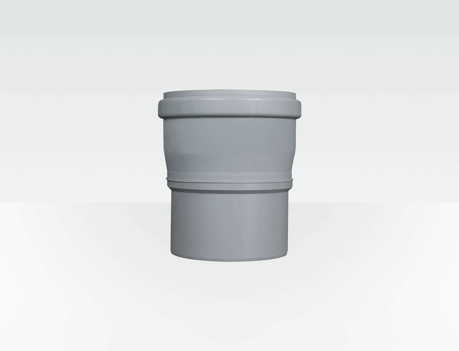 productfoto Appliance Adaptor Straight SS to InnoFlue
