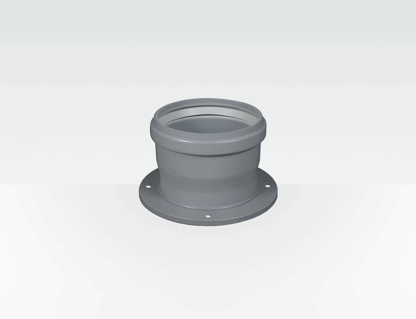 productfoto Flanged Adaptor - OEM to InnoFlue