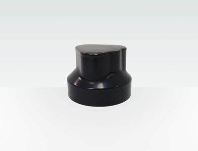 Productfoto Thumb Universal B-Vent Cap