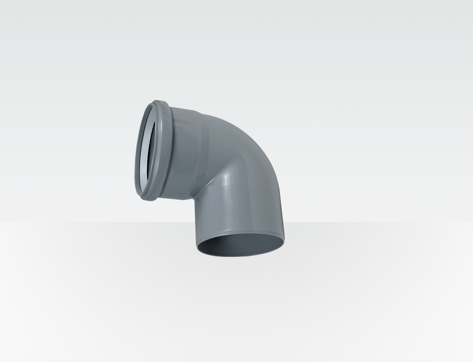productfoto 87° Elbow