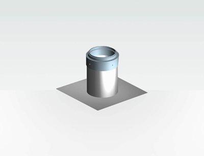 Productfoto Thumb Flat Roof Flashing