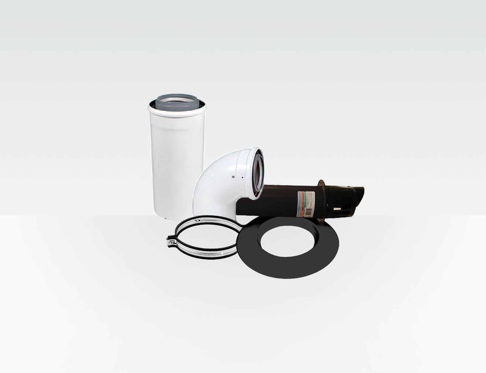productfoto Concentric Kit - Horizontal