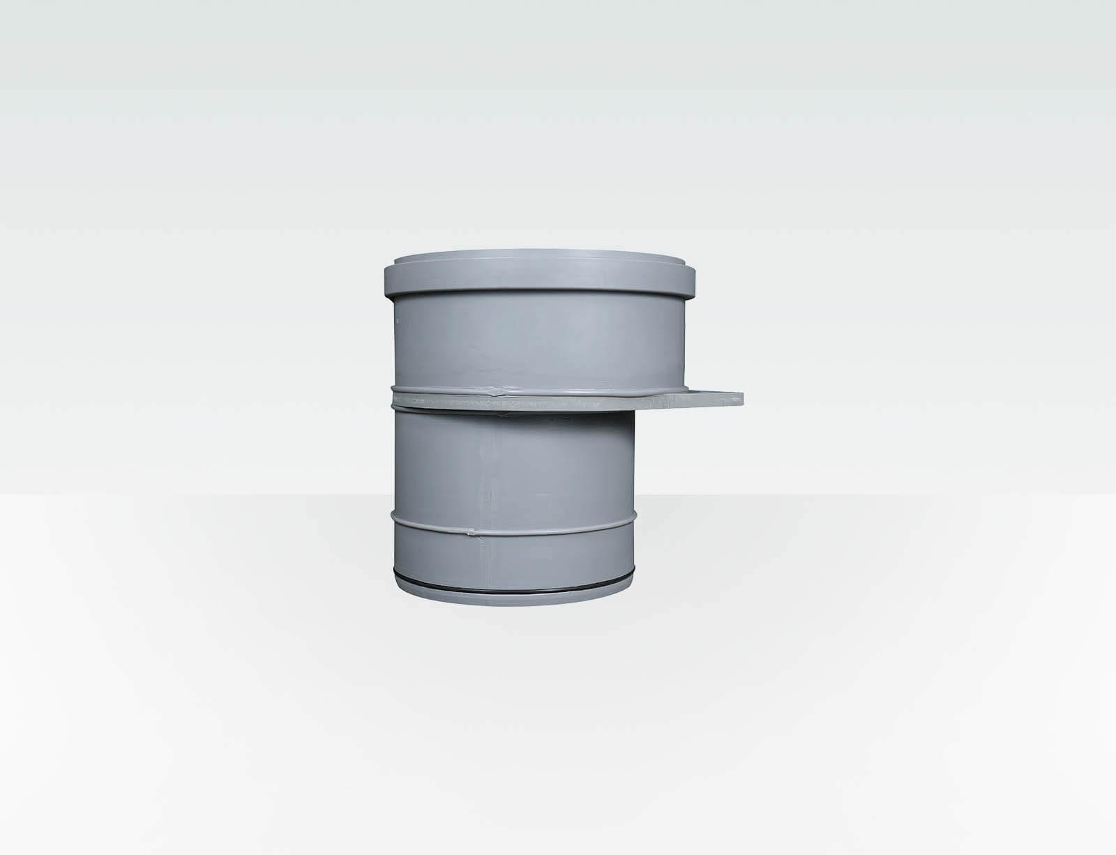 productfoto Appliance Adaptor - OEM to InnoFlue