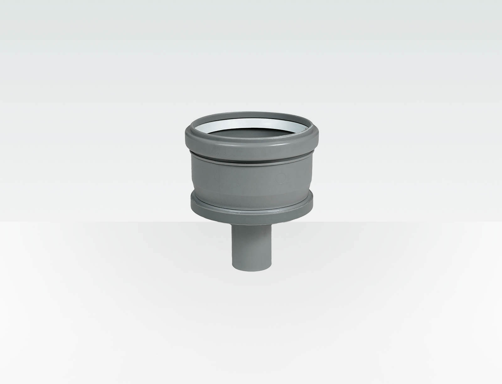 productfoto Tee Cap with Drain