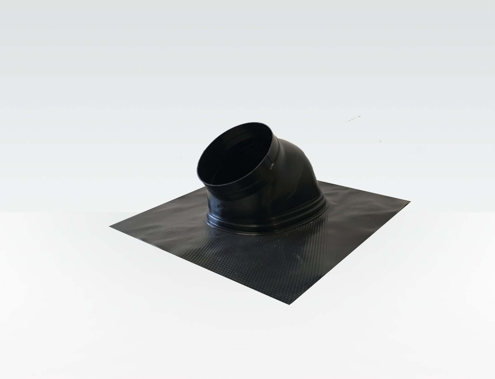 Productfoto Concentric Roof Flashing