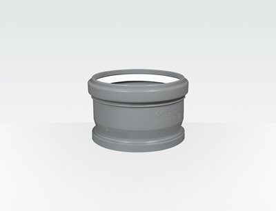 Productfoto Thumb Tee Cap
