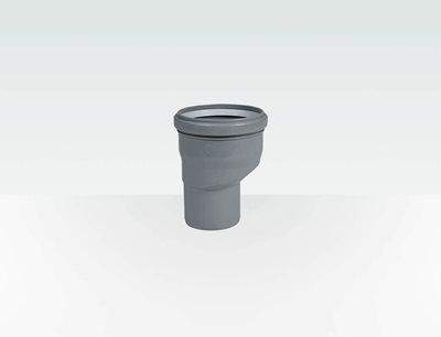Productfoto Thumb Eccentric Increaser