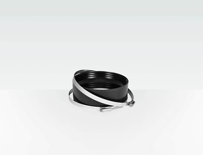 Productfoto Thumb Vibration Isolation Boot with Clamps