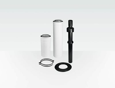 Productfoto Thumb Concentric Kit - Vertical