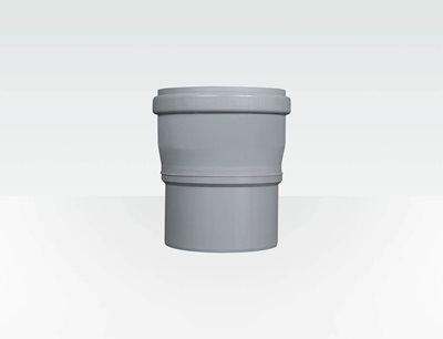 Productfoto Thumb Appliance Adaptor Straight SS to InnoFlue