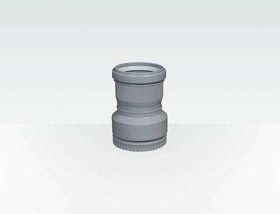 Productfoto Thumb 3