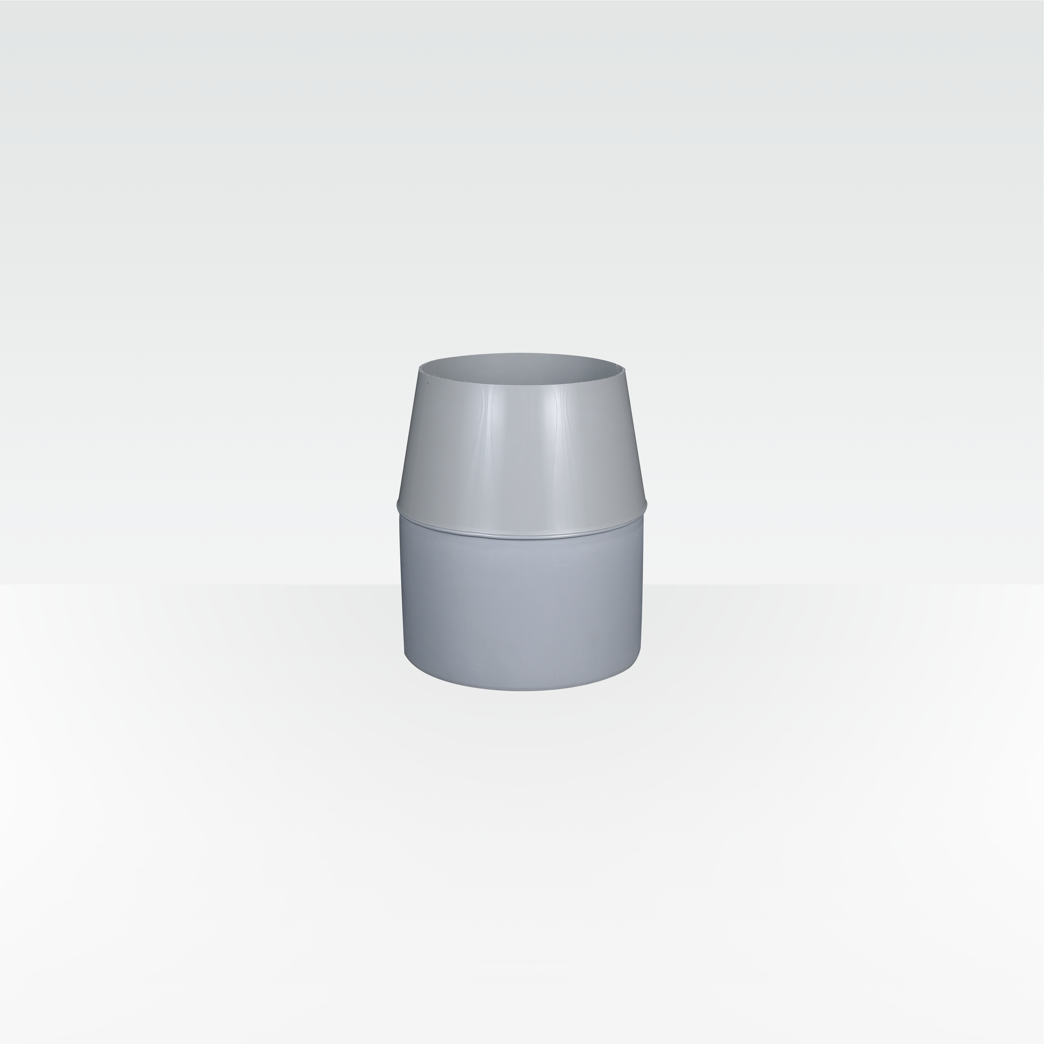 Productfoto Velocity Cone