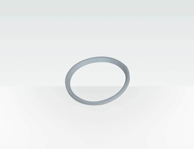 Productfoto Thumb EPDM Gaskets