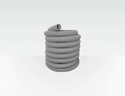 Productfoto Thumb 2