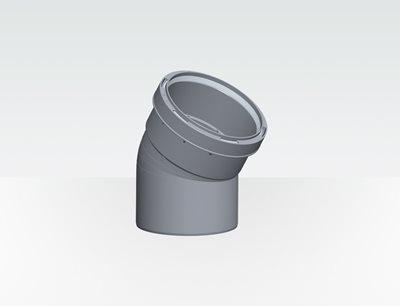 Productfoto Thumb Zero Radius 8