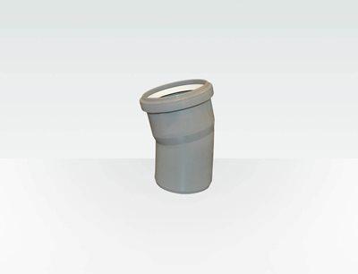 Productfoto Thumb 15° Elbow