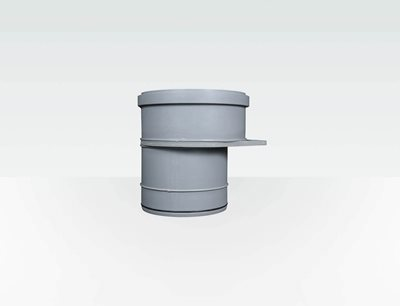 Productfoto Thumb Appliance Adaptor - OEM to InnoFlue