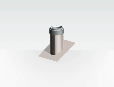 Productfoto Thumb Pitched Roof Flashing