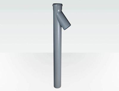 Productfoto Thumb Branch Tees